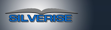 Drilling, boring and mining equipment inspection services - Silverise - Silverise